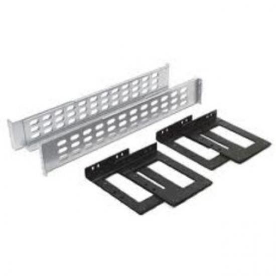 Fujitsu S26361-F4530-L225 Rack Zubehör Rackrahmen