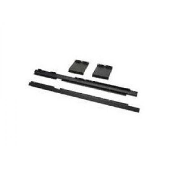 Fujitsu S26361-F4530-L250 Rack Zubehör