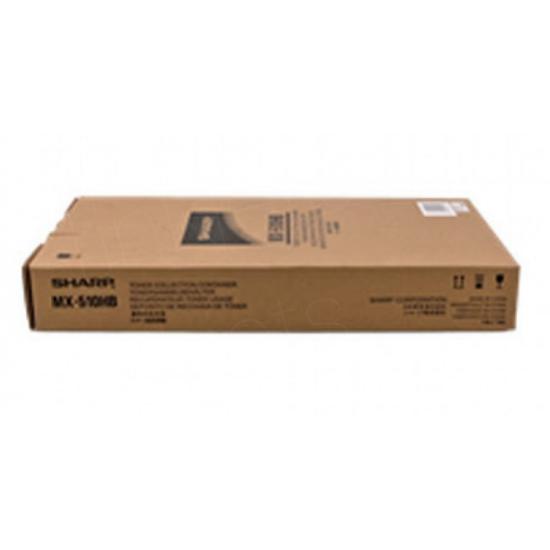 Sharp MX510HB 50000 Seiten