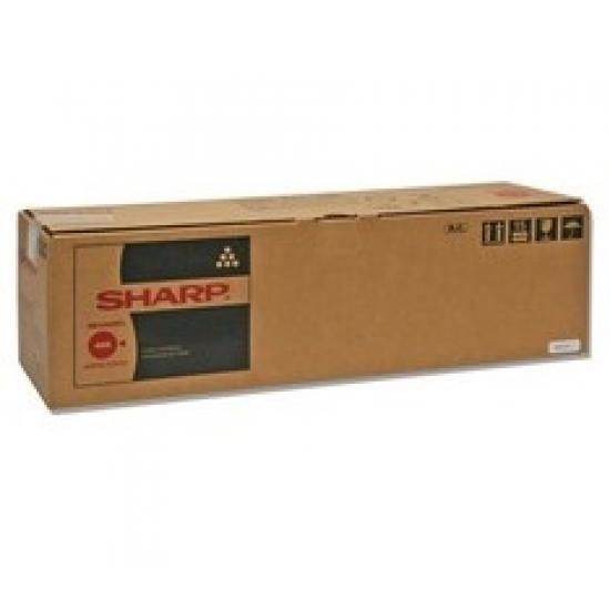 Sharp MX51GTMA Tonerkartusche 1 Stück(e) Original Magenta