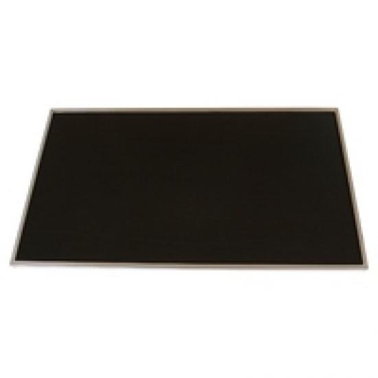 HP 643914-001 Notebook-Ersatzteil Anzeige