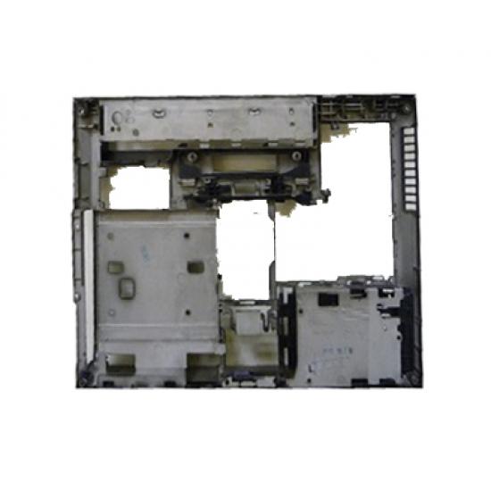 HP 642749-001 Notebook-Ersatzteil Untergehäuse