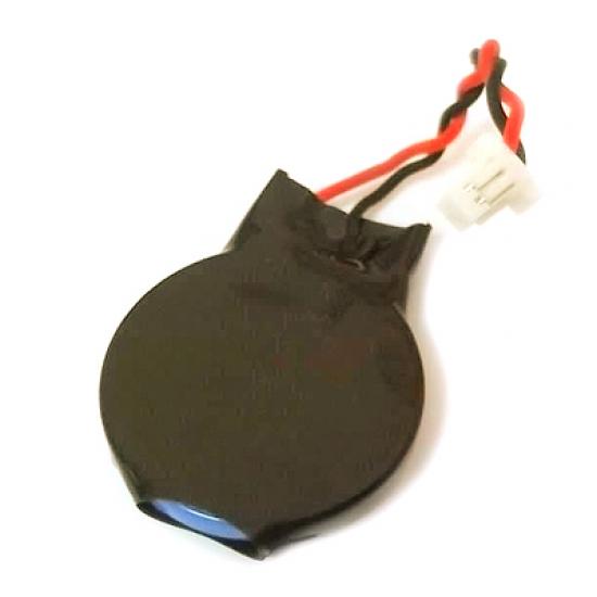 HP 651948-001 Haushaltsbatterie Einwegbatterie