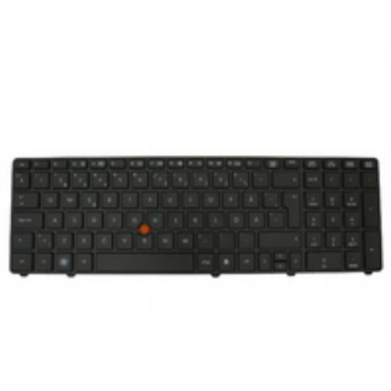HP 652553-041 Notebook-Ersatzteil