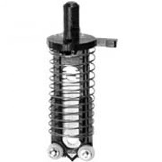 Epson Ersatzschneideklinge für den automatischen Papierabschneider des Stylus PRO 10600