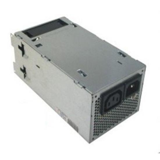 Fujitsu S26113-E565-V70-1 Netzteil 250 W Grau