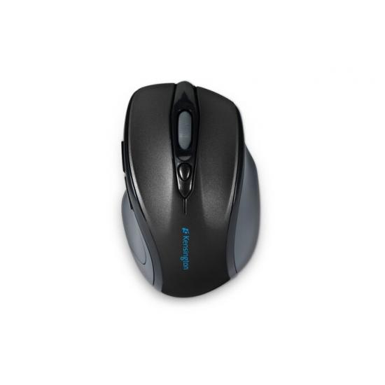 Kensington Pro Fit™ kabellose Mid-Size-Maus