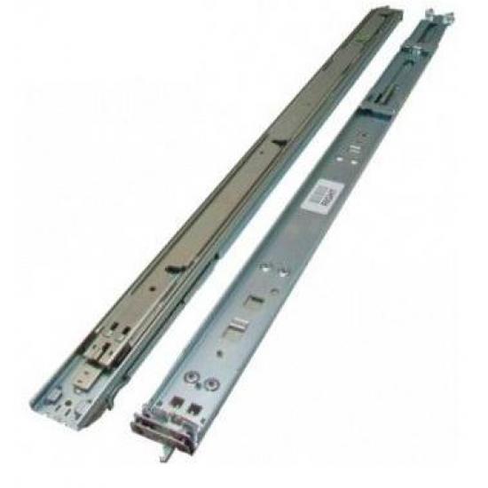Fujitsu S26361-F4530-L260 Rack Zubehör
