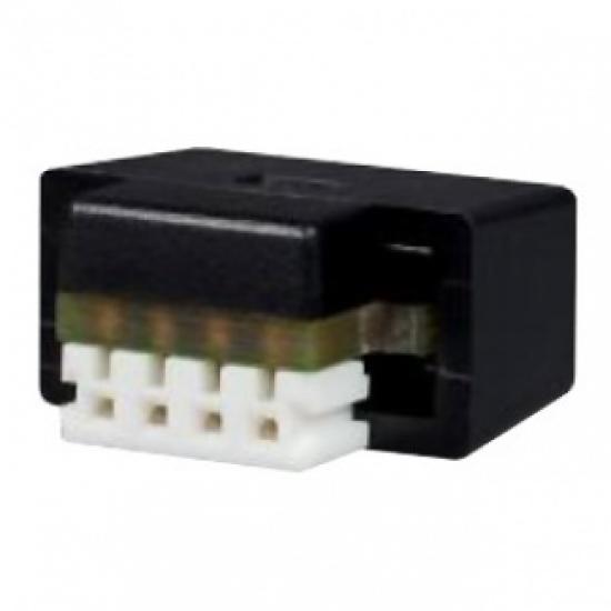 Intel RKSATA4R5 RAID-Controller PCI Express x4 3 Gbit/s