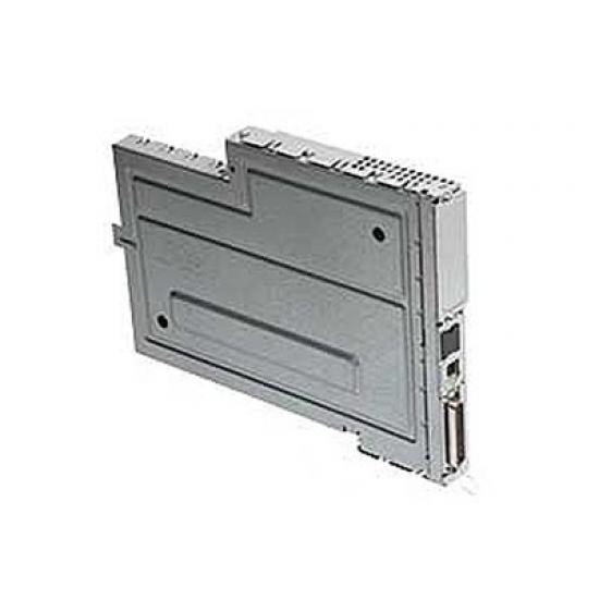 HP Q6507-61006 Drucker-/Scanner-Ersatzteile
