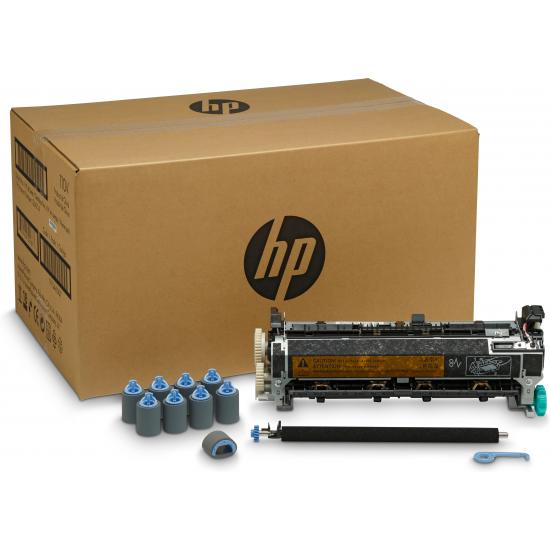 HP LaserJet Benutzer-Wartungskit (220 V)