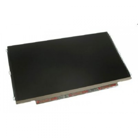 HP 638553-001 Notebook-Ersatzteil Anzeige
