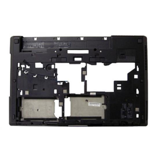 HP 652535-001 Notebook-Ersatzteil Untergehäuse
