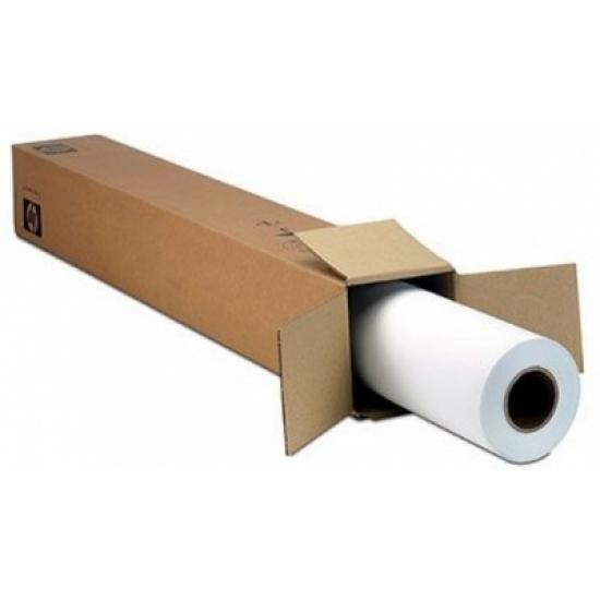 Epson Premium Semigloss Photo Paper Roll, 60 Zoll x 30,5 m, 170 g/m²
