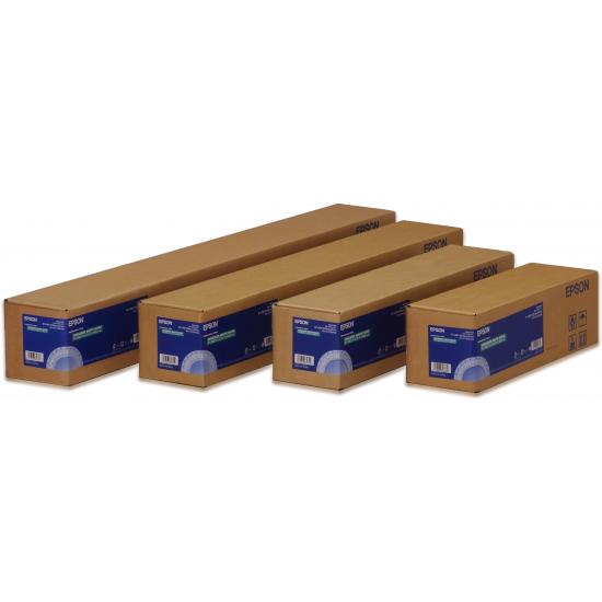 Epson Enhanced Matte Paper, 64 Zoll x 30,5 m, 189 g/m²