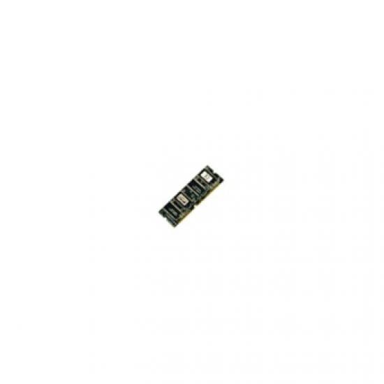 Epson 512 MB zusätzlicher Speicher