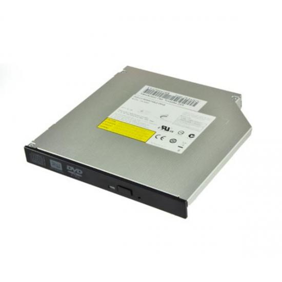 Intel AXXSATADVDRWROM Optisches Laufwerk Eingebaut DVD±R/RW