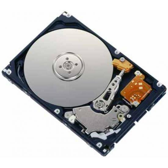 Fujitsu 2TB SATA III, 7200rpm 3.5 Zoll 2000 GB Serial ATA III
