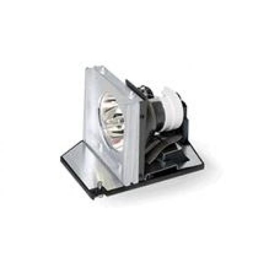 Acer EC.J6200.001 Projektorlampe 260 W UHP