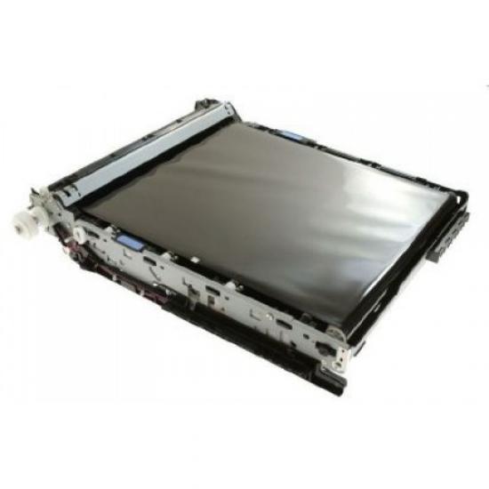 HP Q3938-67989 Druckerband