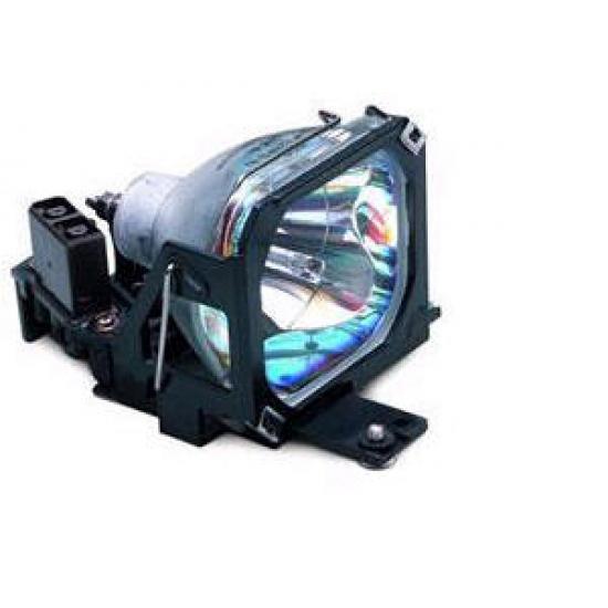 Acer Ersatzlampe