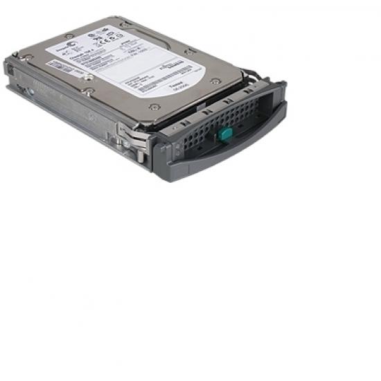 """Fujitsu 500GB 3.5"""" SATA II 3.5 Zoll Serial ATA II"""