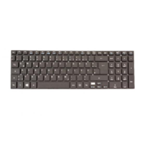 Acer KB.I170A.393 Notebook-Ersatzteil Tastatur