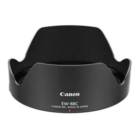 Canon EW-88C Schwarz
