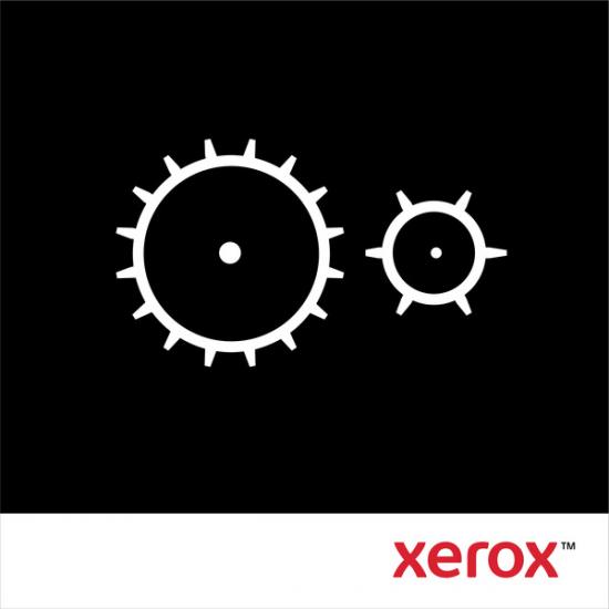Xerox Zuführrolleneinheit (Long-Life - bei durchschnittlichem Gebrauch normalerweise nicht erforderlich)