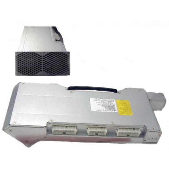 HP 632914-001 Netzteil 850 W Silber