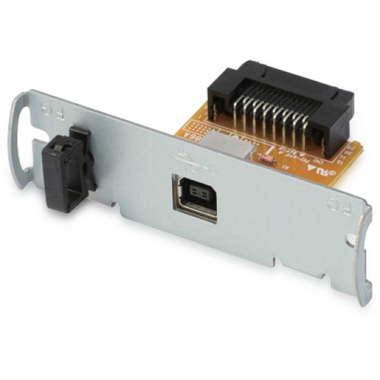 Epson UB-U05 Schnittstellenkarte/Adapter