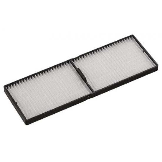 Epson Luftfilter - ELPAF41