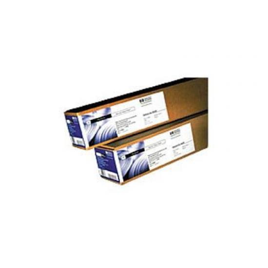 HP 51631D Druckerpapier Matte