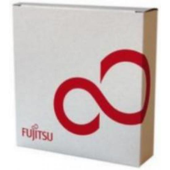 Fujitsu S26391-F1144-L200 Optisches Laufwerk Eingebaut DVD Super Multi