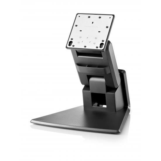 HP Höhenverstellbarer Ständer für Touchscreen-Monitore