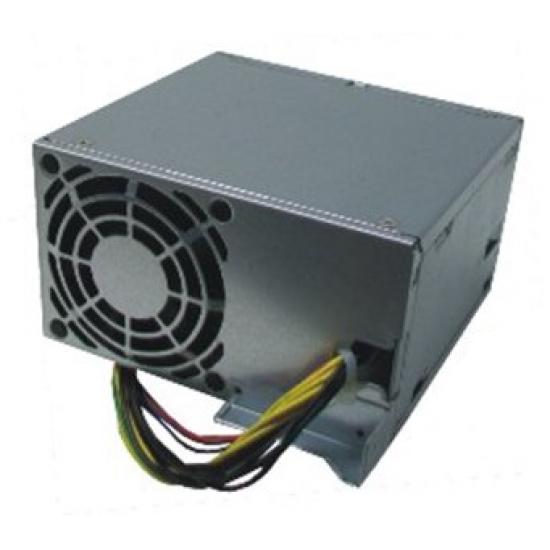 Fujitsu S26113-E566-V50-1 Netzteil 300 W Grau