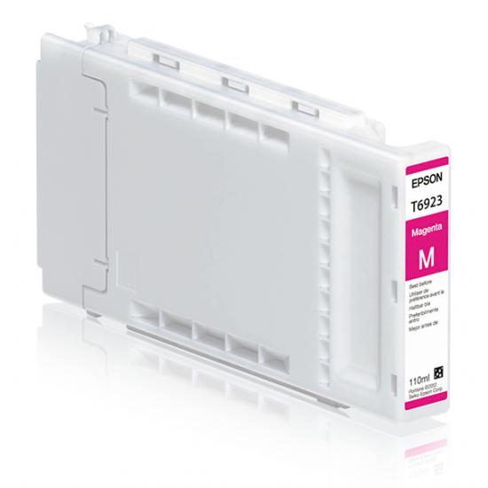 Epson Singlepack UltraChrome XD Magenta T692300 (110 ml)