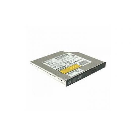 HP 690410-001 Optisches Laufwerk Eingebaut DVD Super Multi DL
