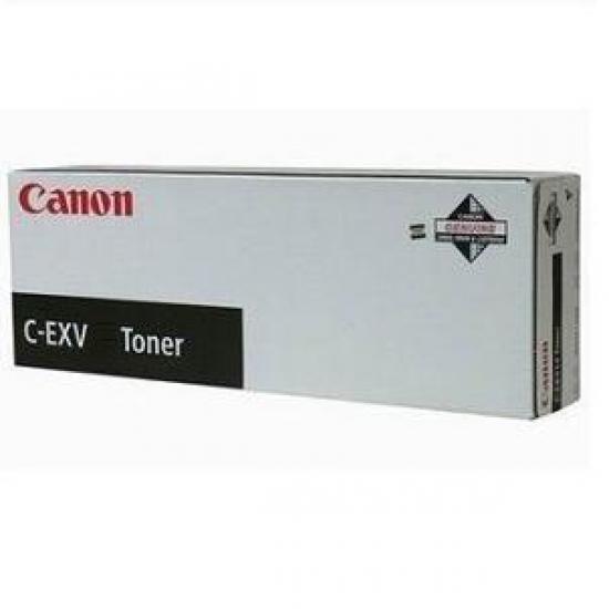 Canon C-EXV 38 Original Schwarz 1 Stück(e)