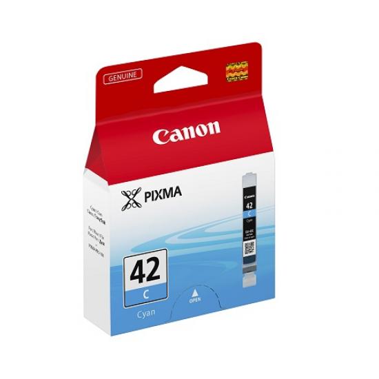 Canon CLI-42 C Original Foto zyan 1 Stück(e)