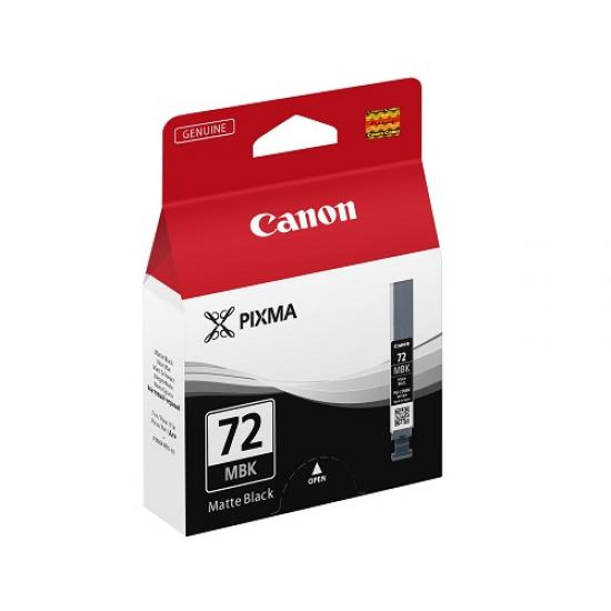 Canon PGI-72 MBK Original Foto schwarz 1 Stück(e)
