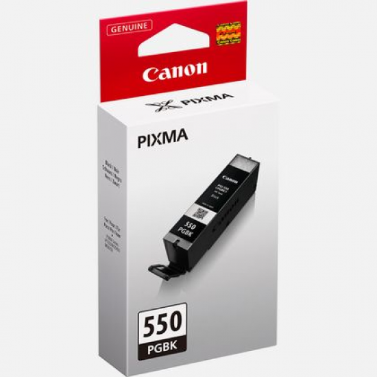 Canon PGI-550 PGBK Original 1 Stück(e)