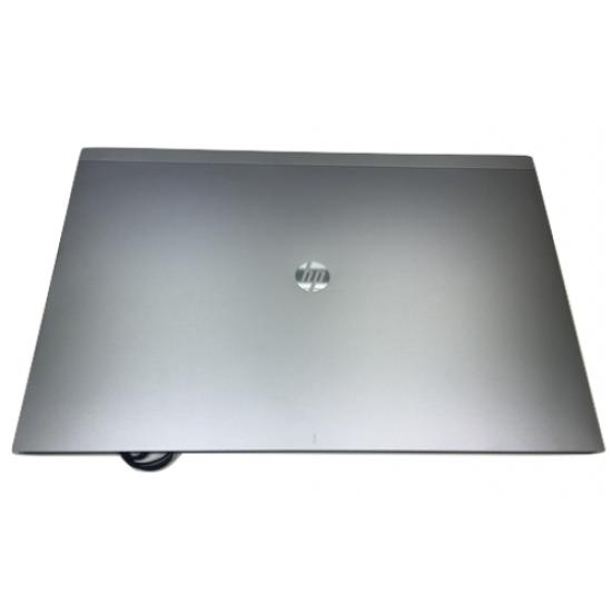 HP 686312-001 Notebook-Ersatzteil Displayabdeckung