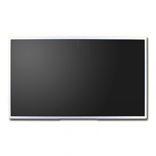 HP Display panel Anzeige