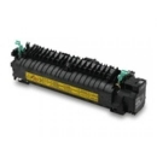 Epson Fixiereinheit u. Wartungs-Kit 200k