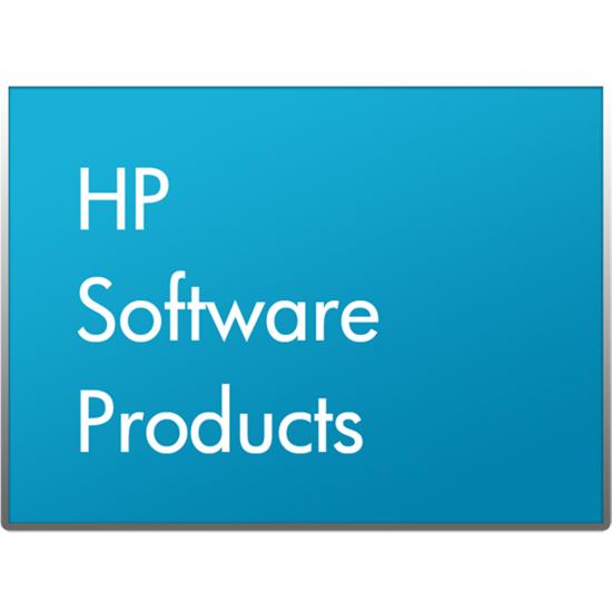 HP Access Control Legic Compact Flash Proximity Reader
