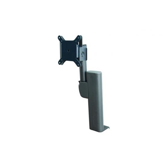 Kensington Monitorarm mit Säulenhalterung - SmartFit®