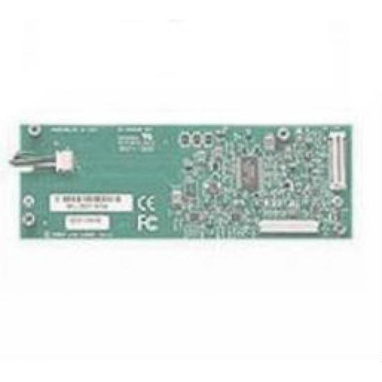 Fujitsu S26361-F3257-L110 RAID-Controller
