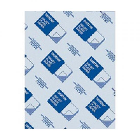 Brother BP60PA3 Inkjet Paper Druckerpapier A3 (297x420 mm) Seidenmatt 250 Blätter Weiß