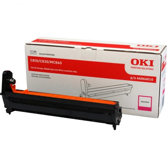 OKI 44064010 Drucker-Trommel Original